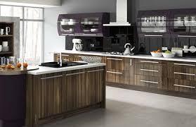interior kitchen doors kitchen cupboard door range by homestyle