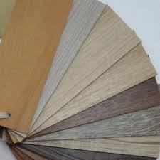 2 months promotion direct import korean vinyl tiles home