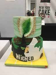 blog nichole u0027s custom cakes quakertown pa