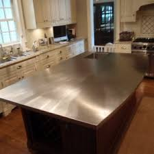 stainless steel island for kitchen furniture stainless steel kitchen island for kitchen furniture
