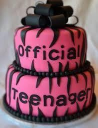 the 25 best 13th birthday cakes ideas on 13 birthday