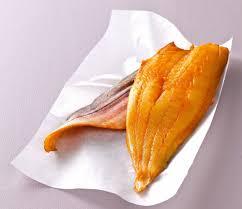 cuisiner haddock comment cuisiner le haddock nos recettes à base de haddock
