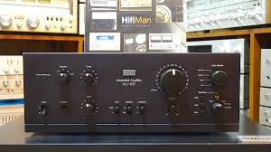 sony home theater system push power protector sansui au 417 sansui amplifiers pinterest audio and hifi audio