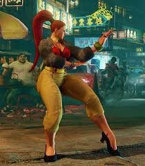 street fighter on twitter holiday content along with b boy ryu and
