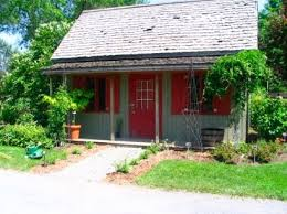 How To Make A Simple Storage Shed by 111 Best Gardening Potting Sheds Images On Pinterest Potting