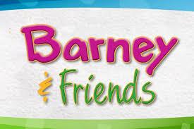 barney u0026 friends barney wiki fandom powered wikia