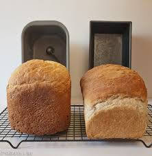 Yeast For Bread Machines 5 Surprising Reasons I Don U0027t Bake Bread In My Bread Machine But I