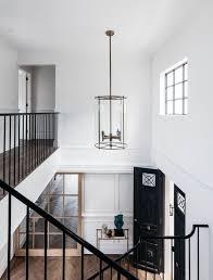 House Design Home Furniture Interior Design Best 20 New House Designs Ideas On Pinterest New House Plans