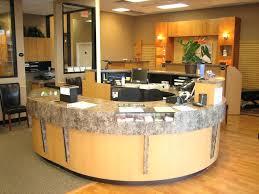 Front Office Desk Office Ideas Stunning Front Office Interior Design Design Simple