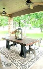 build your own table design your own kitchen table medium size of kitchen island table