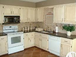 painted cabinet ideas kitchen painted kitchen cabinet ideas tags fabulous painting kitchen