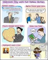 books lovers cartoons and comics funny pictures from cartoonstock