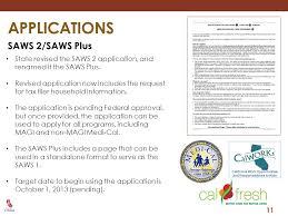determining eligibility under health care reform ppt download