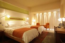 elexus hotel cyprus tripadvisor e hotel spa u0026 resort perivolia cyprus booking com