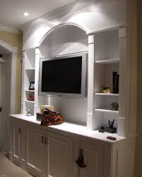 Dressing Table Designs For Bedroom Indian Bedroom W199 4 35mb Small Bedroom With Wall Cabinet And Dressing