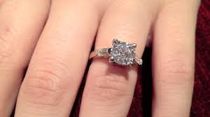 best cubic zirconia engagement rings wedding rings best cubic zirconia engagement rings choosing