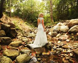 Wedding Photographers Milwaukee Trash The Dress Jk Photography Mke Milwaukee Wedding U0026 Engagement