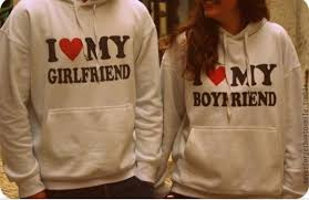 more his and hers sweaters clothes couples