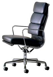 enchanting herman miller eames desk chair 45 on cheap office