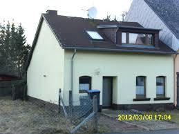Haus Immobilien Haus Zum Verkaufen Con Troisdorf Bergheim Sieger Immobilien Gmbh