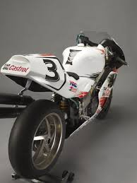rc45 archives rare sportbikes for sale