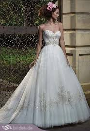 wedding dress rental houston tx graduation dresses in kingston dresses
