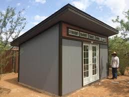 89 best modern sheds u0026 shed offices images on pinterest sheds