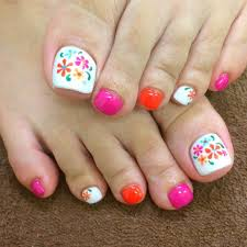 nail art feet design images nail art designs