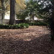 Landscaping Baton Rouge by Landscape Baton Rouge 23 Photos Landscaping Baton Rouge La