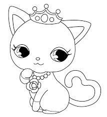 imágenes de gatos fáciles para dibujar imagenes con instrucciones de como dibujar una gatita dibujos de gatos