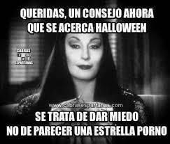 Memes De Halloween - crónicas de mundos ocultos memes de halloween ix