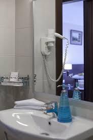 superior comfort vedensky hotel