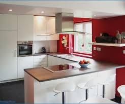 cuisine am駭ag馥 prix cuisine am駭ag馥 discount 28 images meuble cuisine discount