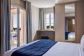 chambre avec provence bastide appartement chambre avec terrasse patio picture of