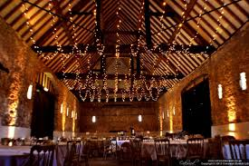Light Blue Walls Related Keywords Amp Suggestions Light by Weddings At Tudor Style Barn Fairy Light Hire Wedding Lighting