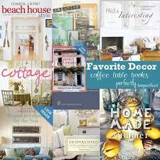home interior books favorite home decor coffee table books interior design books