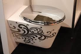 Stylish Design Bathroom Decorating Ideas For A Small Yet Stylish Design