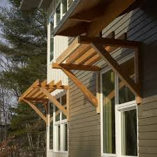 Window Awning Brackets 12 Best Awnings Images On Pinterest Window Awnings Front