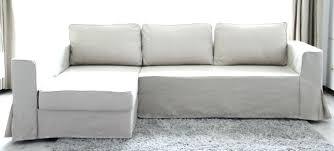 used sofas for sale ebay used sofas for sale in s ebay uk sales piatra neamt next