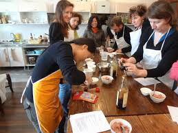 cours de cuisine neuilly sur seine cours de cuisine neuilly sur seine photo de romantica with cours de