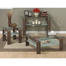 Larkin Coffee Table Looking For Larkin Coffee Table Set