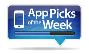 glo bible app for android app picks of the week starbucks 2 0 fring for 2 0