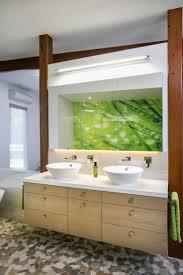 96 Bathroom Vanity by 25 Best Beautiful Bathrooms Images On Pinterest Beautiful
