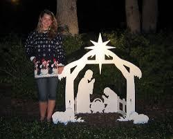outside nativity kinsurf co