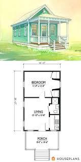 beach cabin floor plans little cottage plans perfect little house plans beach cabin floor