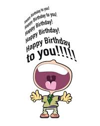 Happy Birthday Wishes For Singer 801 Best Hb Images On Pinterest Posts Birthday Cards And Cards