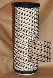 177 best плетение из images on pinterest wicker basket