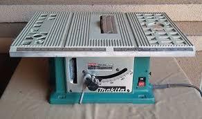 makita portable table saw makita table saw makita portable mitre saw stand wst06 814 makita