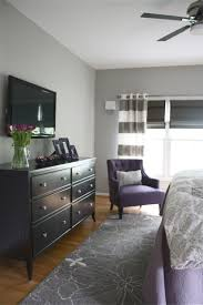 light purple paint for bedroom wall color combinations inspiring