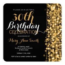50th birthday party invites free templates futureclim info